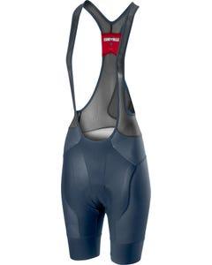 Free Aero Race 4 Bib Shorts | Women's