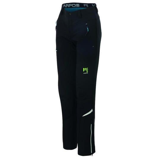Express Evo 200 Pants | Women's
