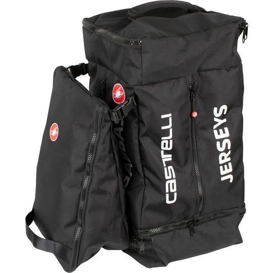 Pro Race Rain Bag | unisex
