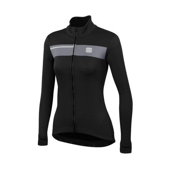 Neo Softshell Jacket | Women's