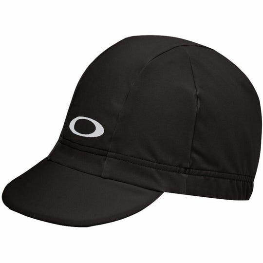 2.0 Cap