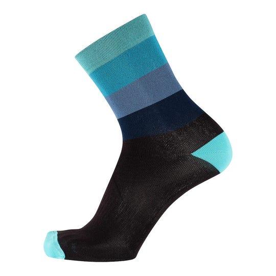 Moines Sock