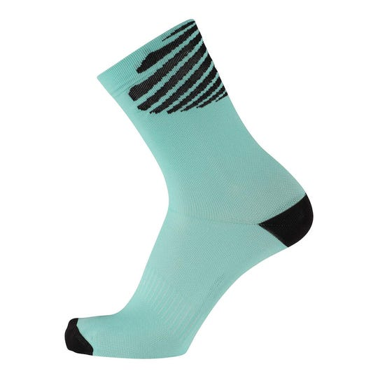 Topeka Sock