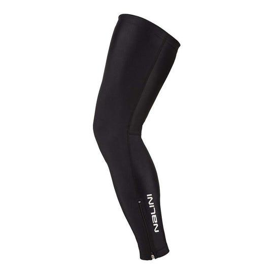 Tarvos Ultralight Leg Warmers