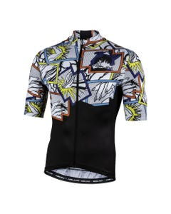 Maillot Seoul 1988 | Homme