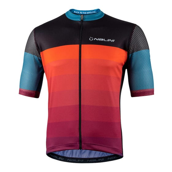 Maillot Classica | Homme
