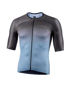 Maillot Ergo Fit | Homme