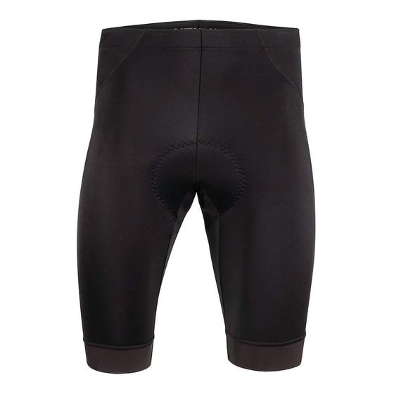 Cuissard Sporty   Homme