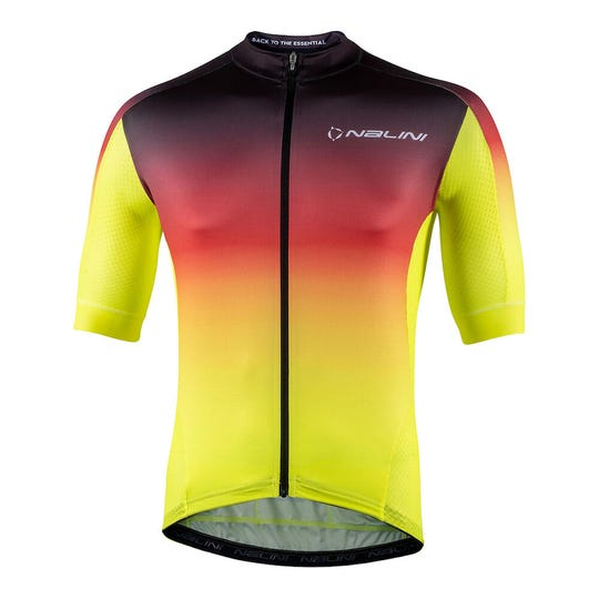 Maillot Speed | Homme