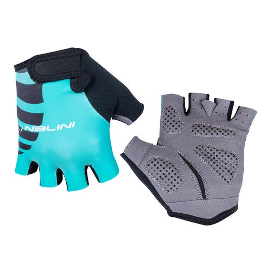 Roxana Gloves | Women's