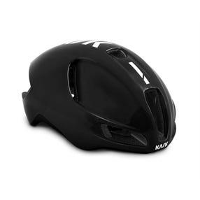 Utopia Helmet
