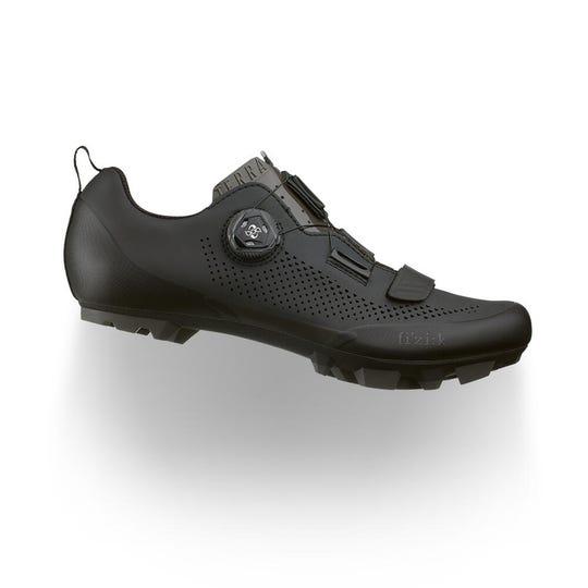 Terra X5 Shoe | Unisex
