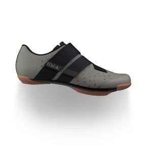 Terra PowerStrap X4 Shoe | Men's