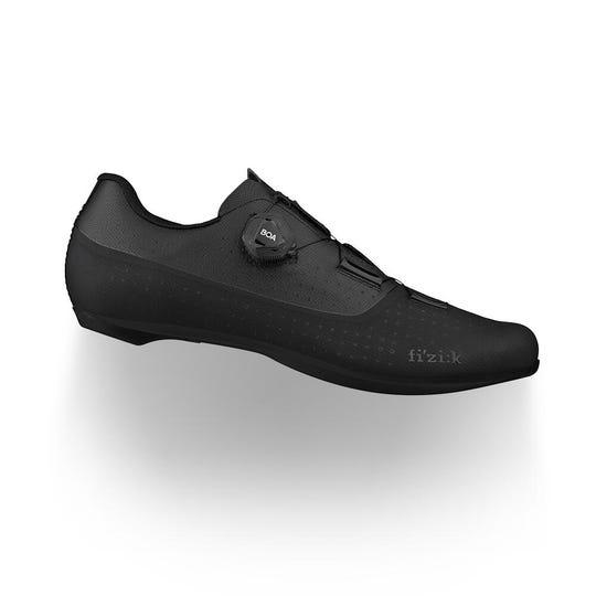 Tempo OverCurve R4 Shoe | Unisex