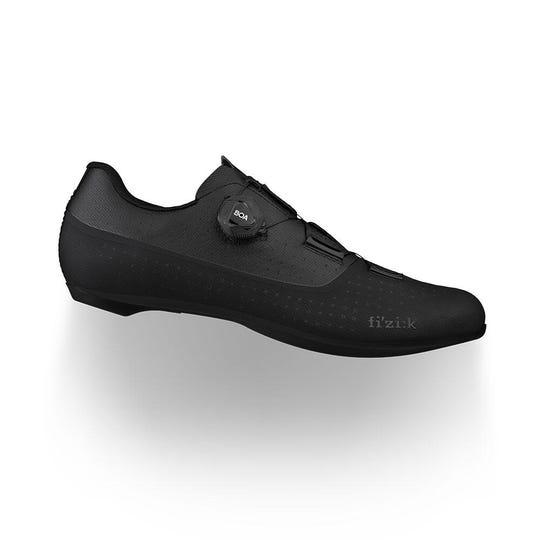 Tempo OverCurve R4 Wide Shoe | Unisex