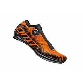 KR1 Shoe | Unisex