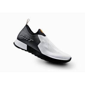 Podio shoe
