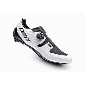 KR3 Shoe | Unisex