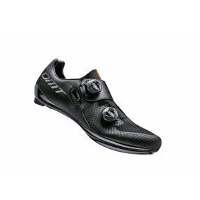 SH1 Shoe | Unisex