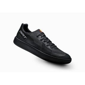 FK1 shoe