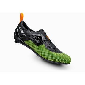 KT4 Triathlon Shoe | Unisex