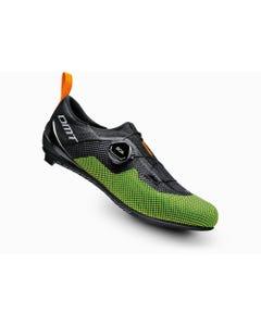 Soulier de Triathlon KT4 | Unisexe
