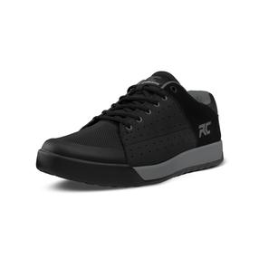 Livewire Shoe | Men's