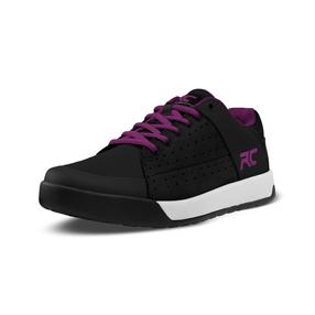 Livewire Shoes | Women's