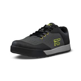 Hellion Shoe | Men's