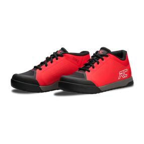 Powerline Shoe | Men's