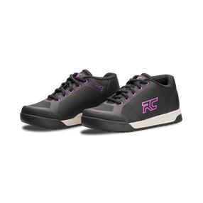 Skyline Shoes | Women's
