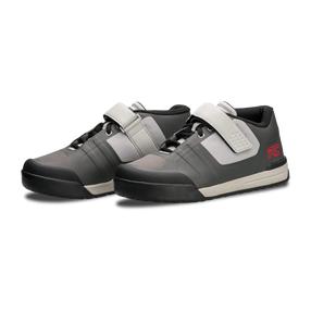 Transition Shoe | Men's