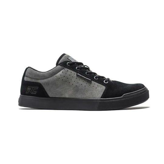 Vice Shoe | Men's