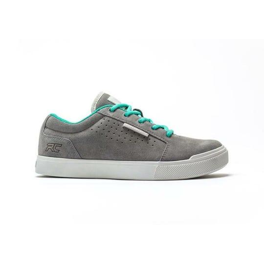 Vice Shoe | Women's