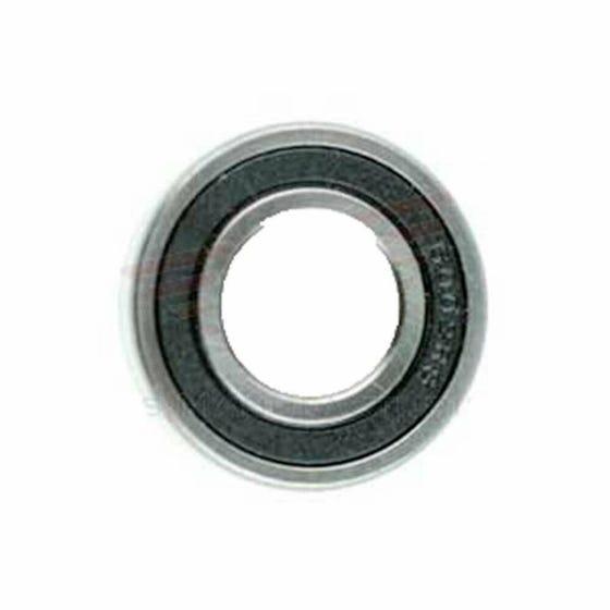 Bearing SB5-6903 (unit)