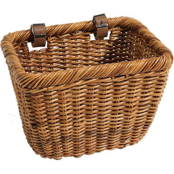 Front Basket Cisco