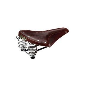 B67 saddle |Men's