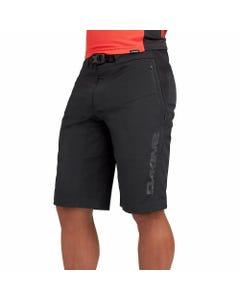 Shorts Thrillium