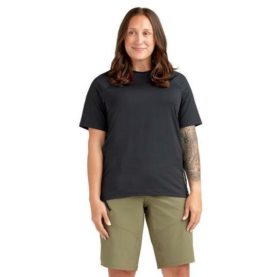 Vectra Short-Sleeve Jersey | Women's