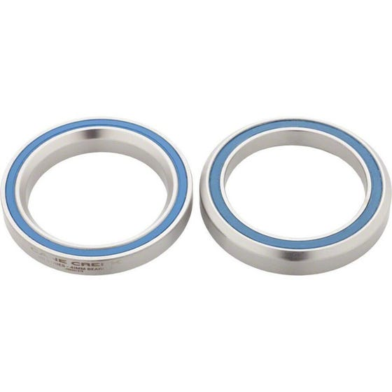 Ball bearing sealed headset