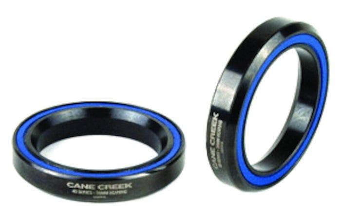 40-series headset bearings
