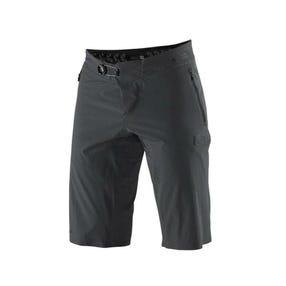 Celium Shorts | Men's