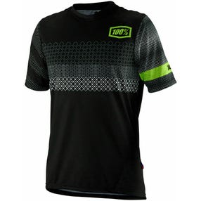 Airmatic Jersey | Men's