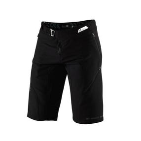 Short Airmatic | Homme