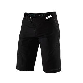 Airmatic Shorts | Men's