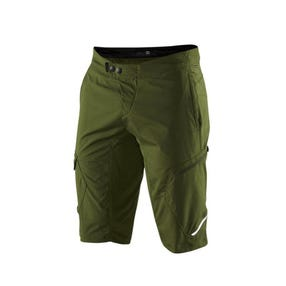 Short Ridecamp | Homme