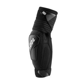 Fortis Elbow Guards