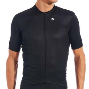 Maillot Fusion (2021) | Homme