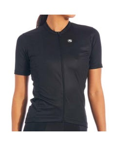 Maillot Fusion (2021) | Femme