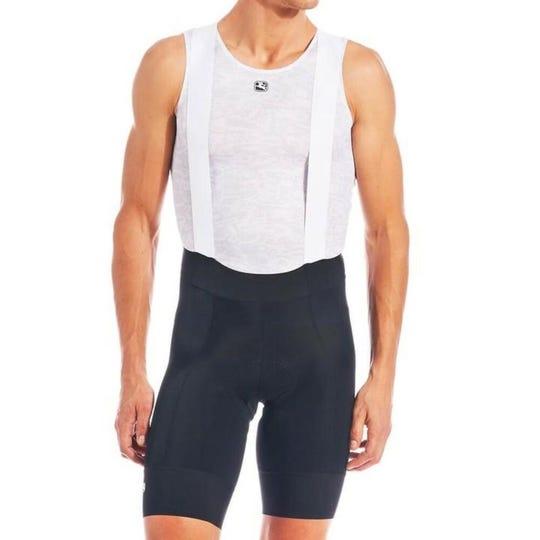 Fusion Bib Shorts (2021) | Men's